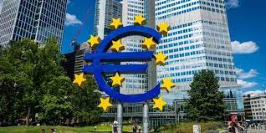ارتفاع عائدات سندات منطقة اليورو مع تحول التركيز إلى اجتماع سياسة بنك الاحتياطي الفيدرالي