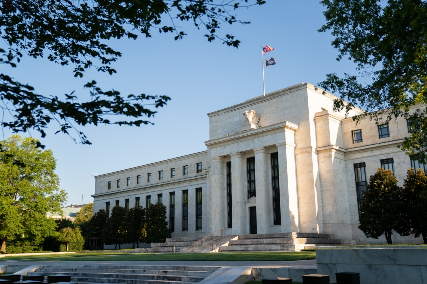الاحتياطي الفيدرال سيركز على شرح استراتجيته الجديدة لأسعار الفائدة