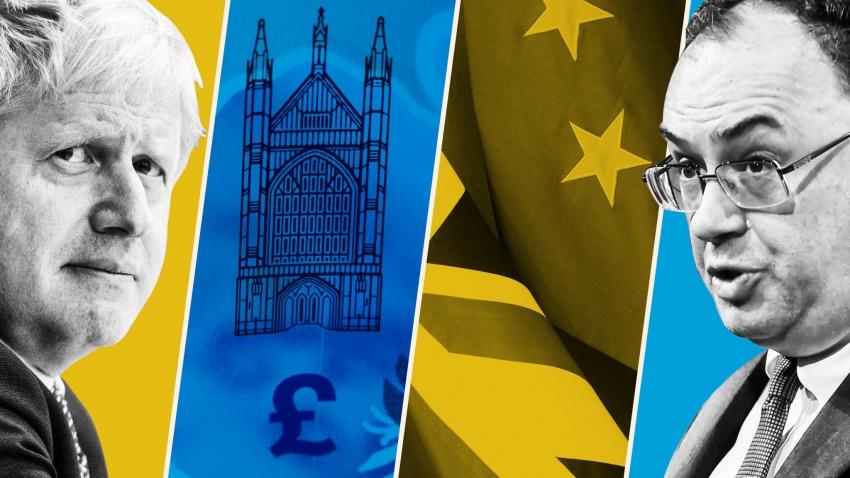 مفوض التجارة بالاتحاد الأوروبي: مناورات بريطانيا لن تنجح في المرحلة القادمة من محادثات البريكست