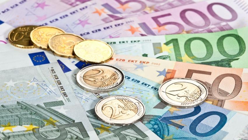 سجلت مبيعات التجزئة في منطقة اليورو انتعاشًا قياسيًا في مايو