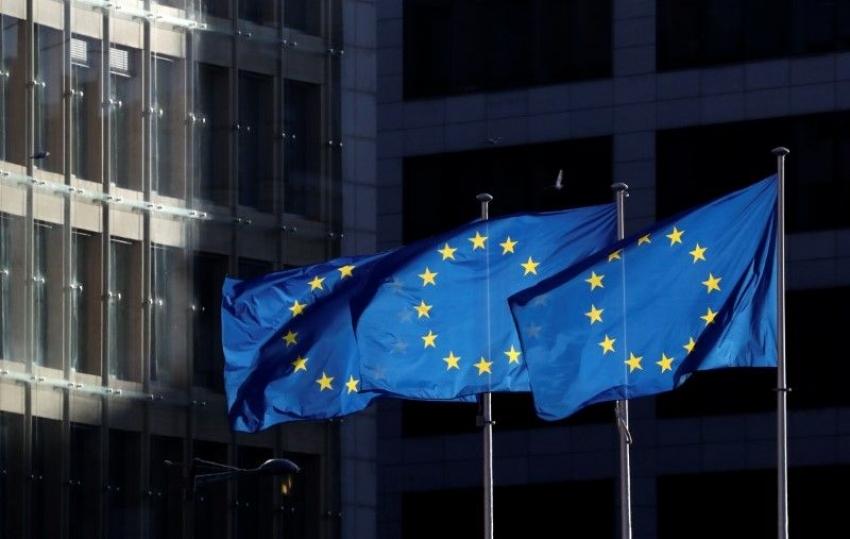 """الاتحاد الأوروبي سيدقق في اتفاق التجارة بين أمريكا والصين ويقول """"الشيطان يكمن في التفاصيل"""""""
