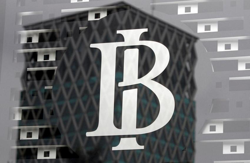 يقول البنك المركزي الإندونيسي في محادثات مع الاحتياطي الفيدرالي الأمريكي والصين بشأن خطوط المبادلة