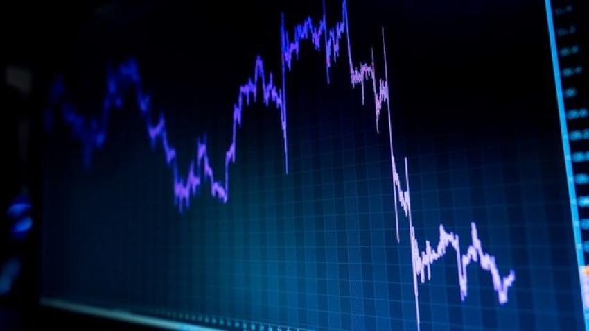 أكبر مكاسب للأسهم الأمريكية منذ مايو قبل قرار الفيدرالي