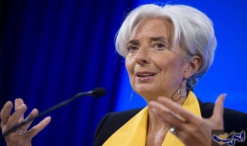 """لم يناقش البنك المركزي الأوروبي شراء السندات """"غير المرغوب فيه""""  ولكن يراقب الوضع"""
