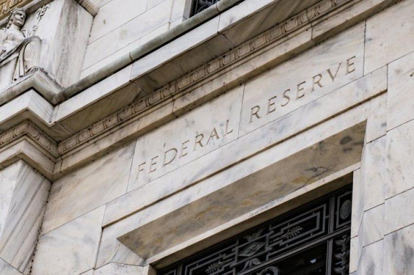الاحتياطي الفيدرالي يكشف عن تيسير كمي غير محدود ودعم للشركات والولايات