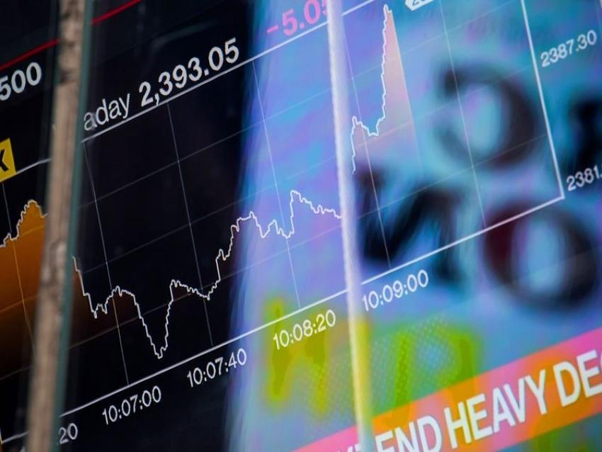 الأسهم الأمريكية تستهل الربع الثاني على تراجعات بعد تحذير ترامب