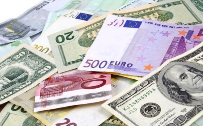 استقرار الدولار