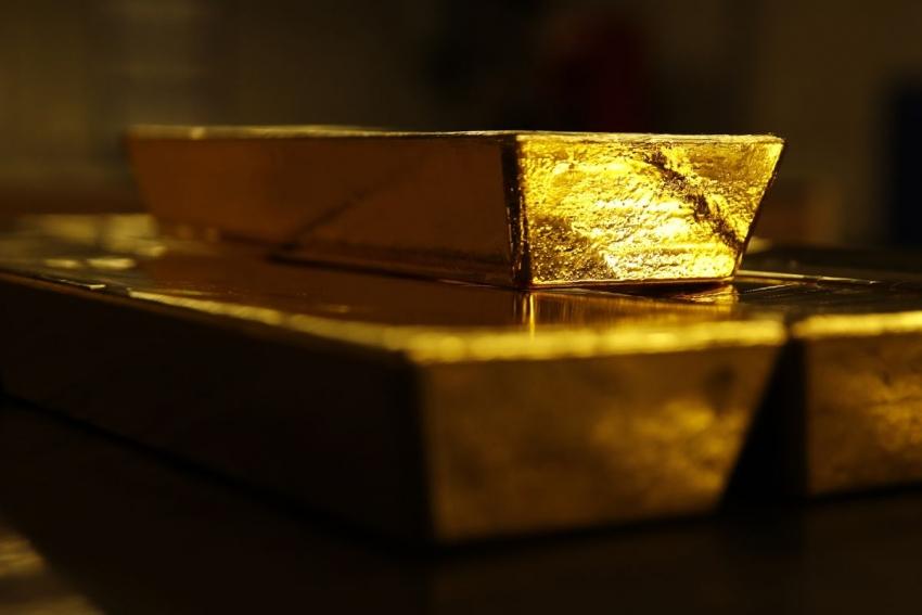 مجلس الذهب العالمي: 166 طن زيادة في حيازات صناديق الذهب في يوليو