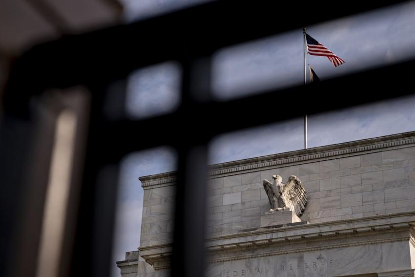 مراهنات السوق على تخفيض الفائدة الأمريكية في 2020 تبقى دون تغيير بعد بيانات الوظائف