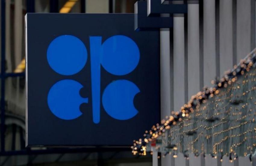 النفط بصدد مكسب أسبوعي رغم احتمال إستئناف الصادرات الليبية