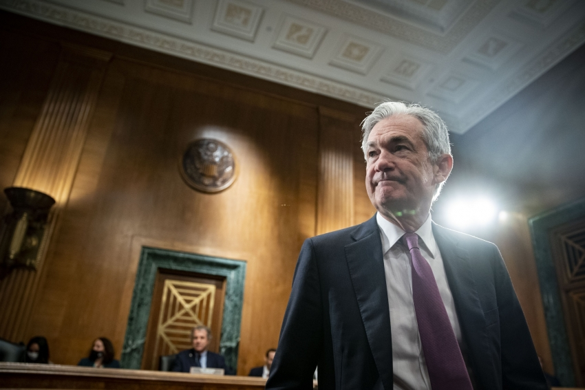 باويل يدافع عن سياسته في وجه تساؤلات المشرعين بشأن التضخم