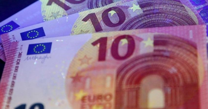 ارتفاع عائدات السندات في منطقة اليورو