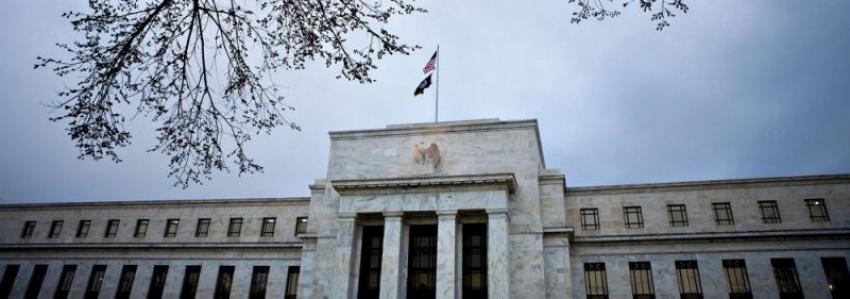 المراهنات على خفض الفيدرالي لأسعار الفائدة تتزايد بعد توترات إيران