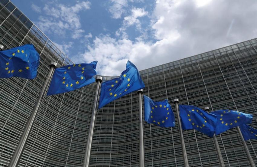 تأكيد إنكماش أسعار المستهلكين في منطقة اليورو في أغسطس