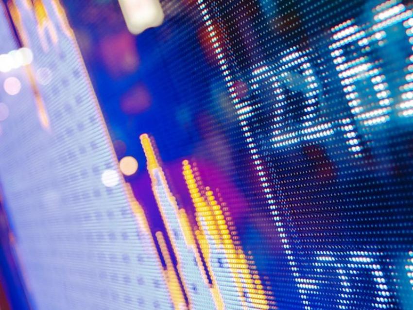 الأسهم الأمريكية تتعافى ومؤشر الداو يصعد بأكثر من 500 نقطة