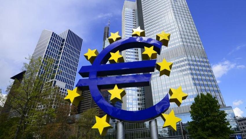 معدل البطالة في منطقة اليورو يصل إلى أدنى مستوى له منذ 12 عامًا مع إجراءات الفيروس