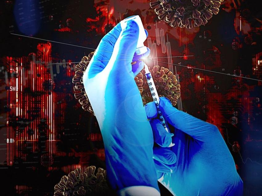 الصحة العالمية تسجل زيادة قياسية جديدة في إصابات كورونا على مستوى العالم