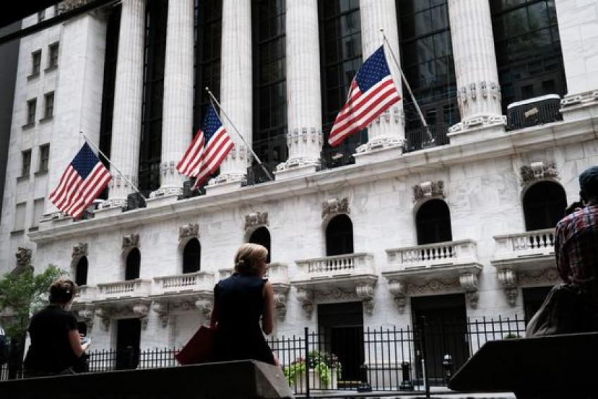 وسط تضارب في البيانات...الأسهم الأمريكية بصدد إختتام الأسبوع على تراجعات